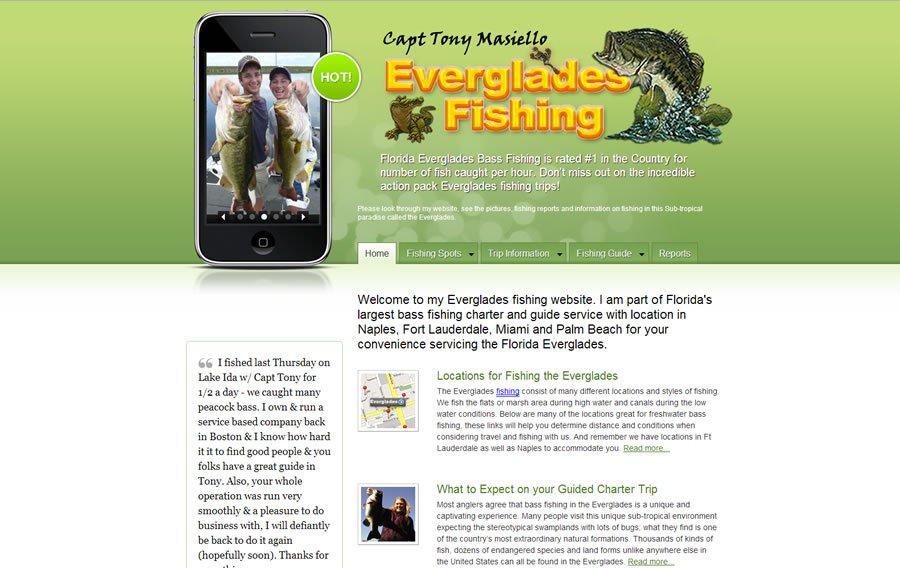 evergladesfishing-net_
