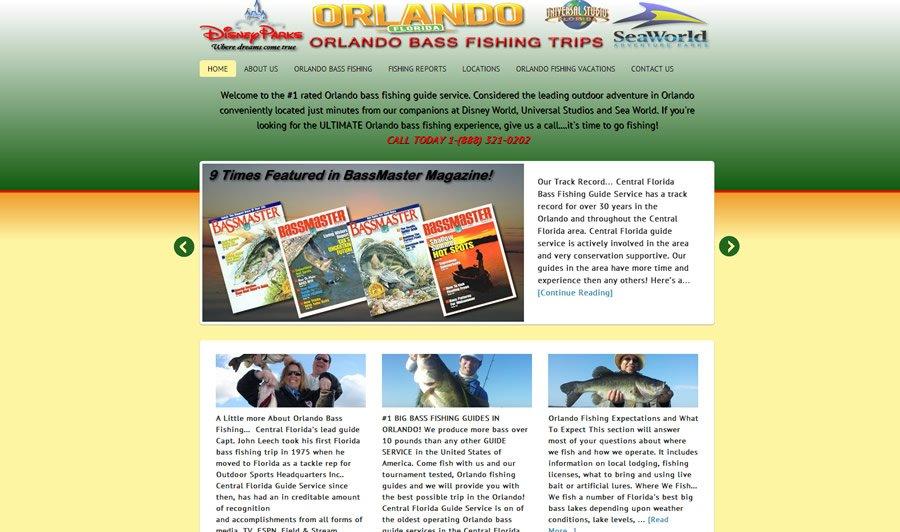 floridabassfishing-com_