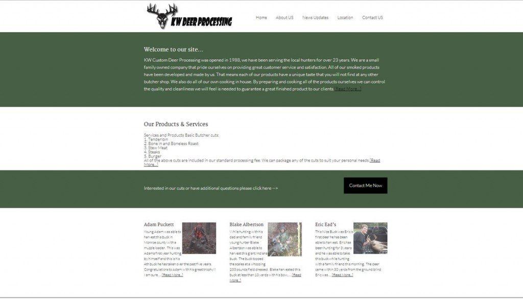 kw-deer-processing-1024x586