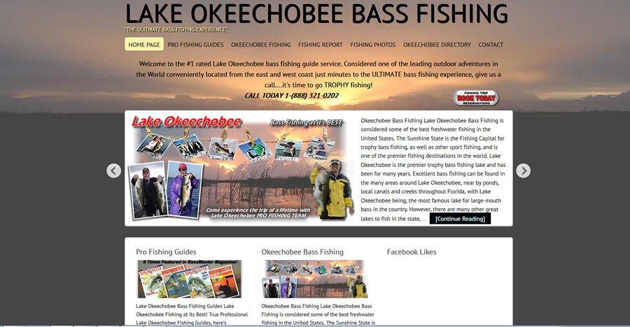 lakeokeechobeebassfishing-com_