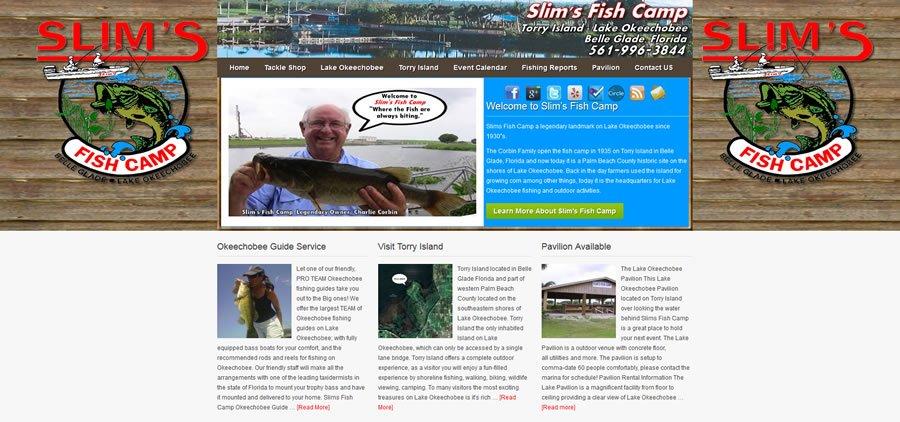 slims-fish-camp