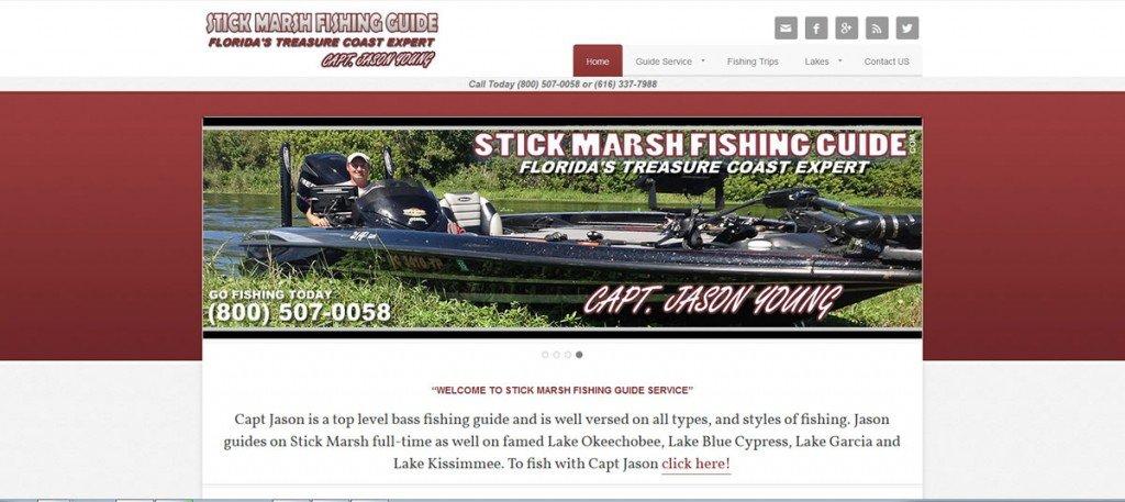 stick-marsh-fishing-guide-screen-shot-1024x457