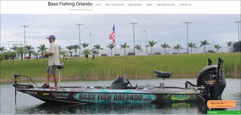 bassfishingorlando-2-1024x492
