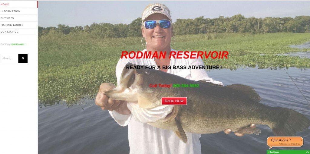 rodman-1024x511
